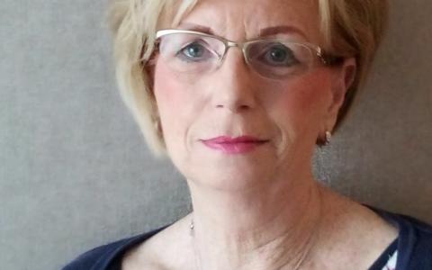 Marja Schmit