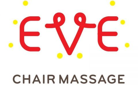EVE Chair Massage